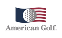 american_logo2