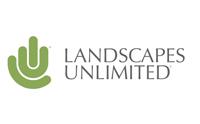 landscapes_logo2