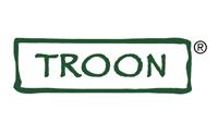 troon_logo2